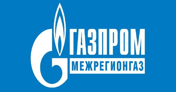 Газпром выступил против спис…