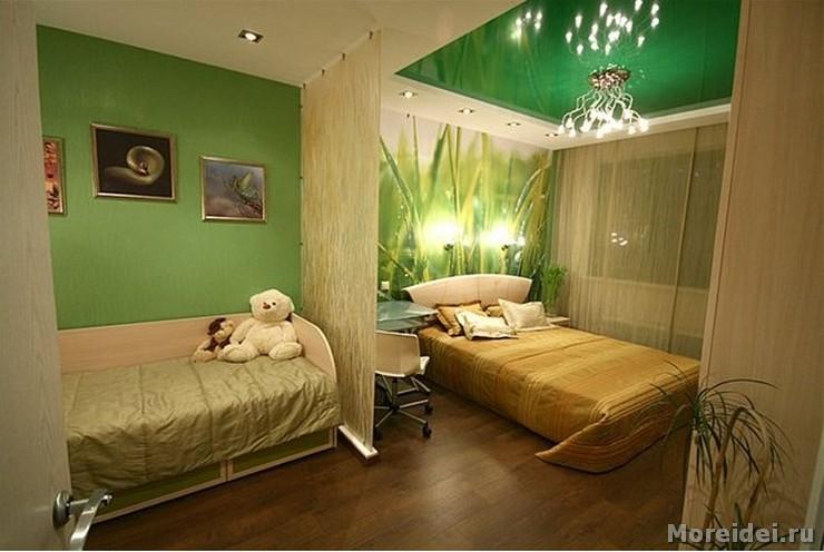Русские девочки в спальне у родителей фото 338-445