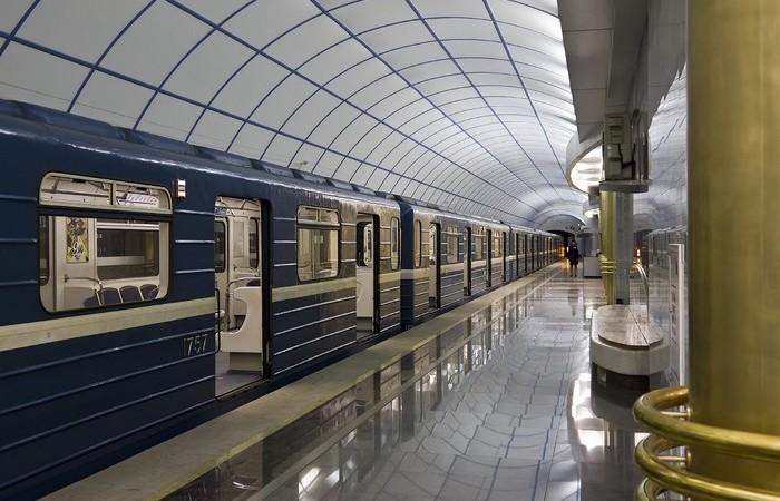 Малоизвестные «секреты» метрополитена
