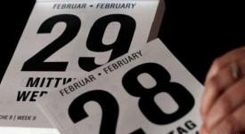 Касьянов день 29 февраля - день рождения, приметы, поверья
