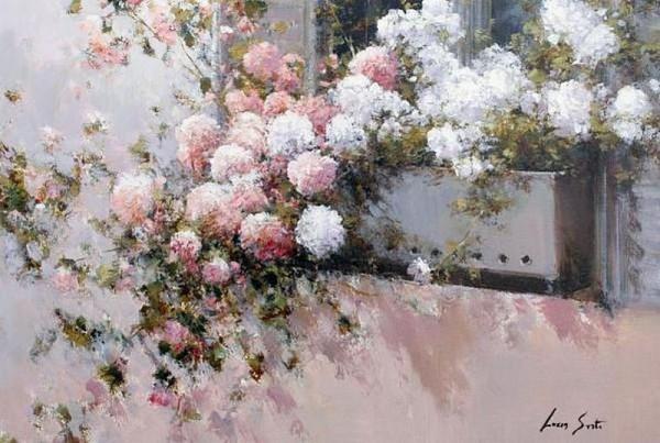 художник Lucia Sarto-21