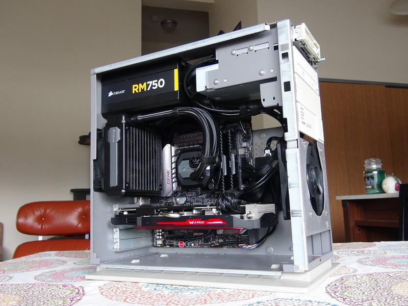 Персональный компьютер hp 260g1 dm (n0d70es)