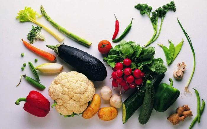 Какие продукты и травы препятствуют образованию тромбов