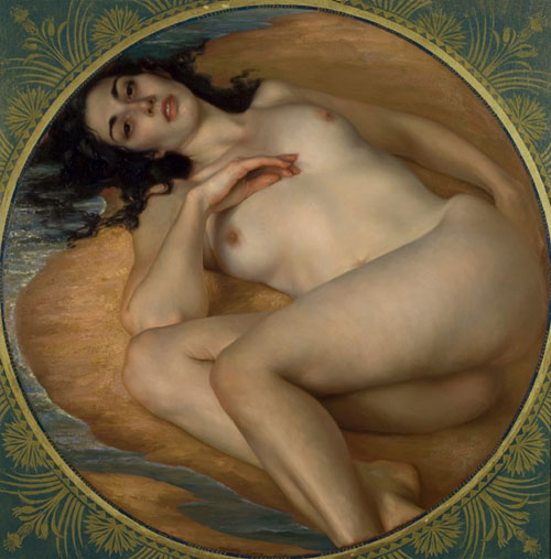 Kamille Corry ak (500x507, 52Kb)