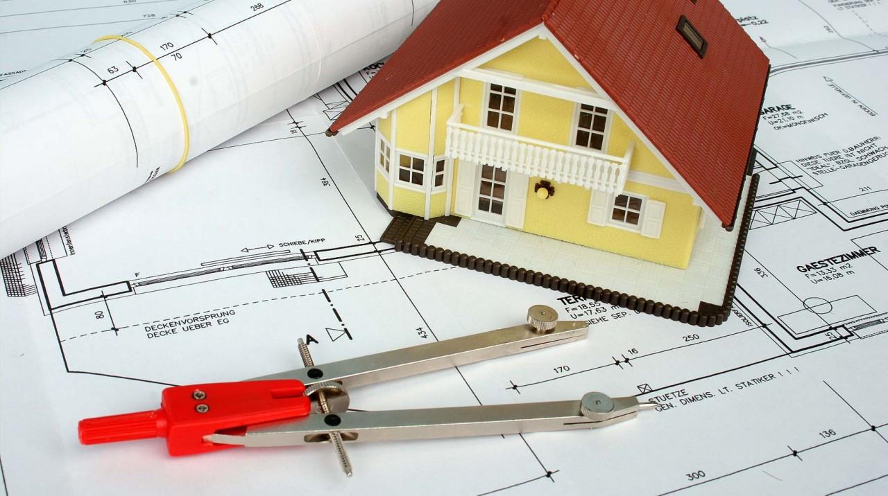 В России проведут полную инвентаризацию недвижимости и земель