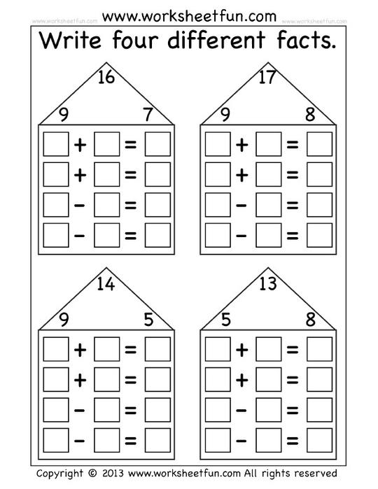 fact_family_house_wfun_7_001 (540x700, 112Kb)