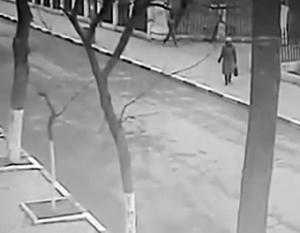 ИГ взяло ответственность за убийство прихожан в Кизляре