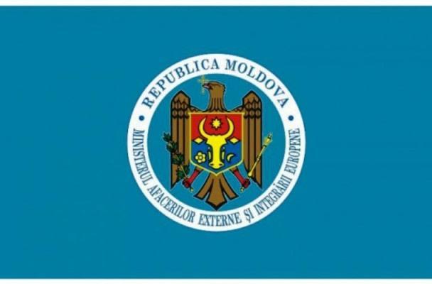 Молдавия намерена открыть по…