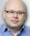 Доступность медпомощи в РФ сокращается с каждым годом