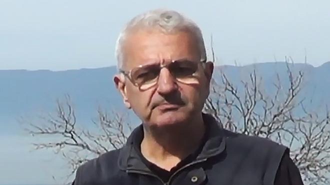 Турецкий поэт извинился перед Россией за сбитый Су-24