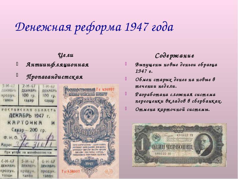 http://mtdata.ru/u23/photo3F12/20727411537-0/original.jpg