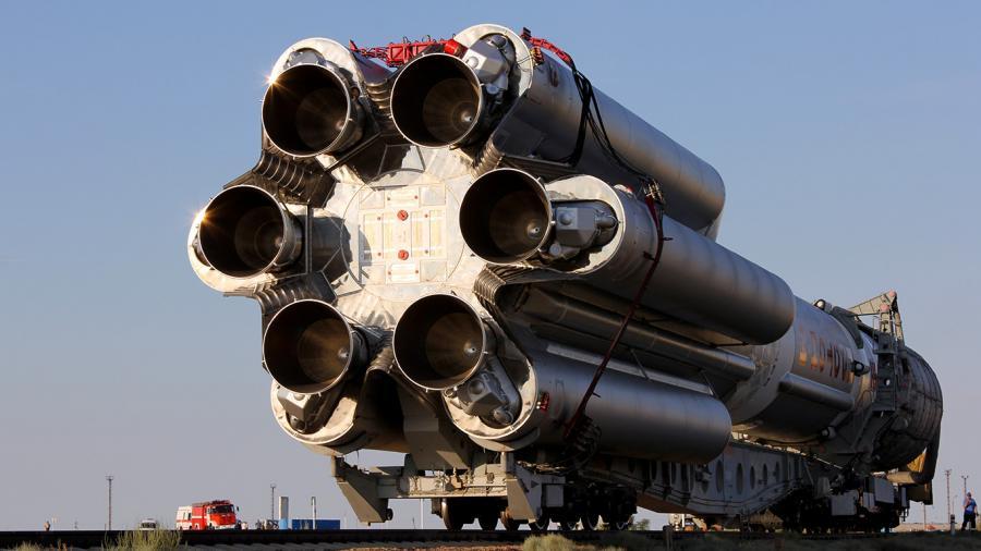 За двумя зайцами: ракетные проблемы переходного периода