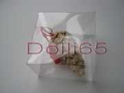 Rp86939_preview