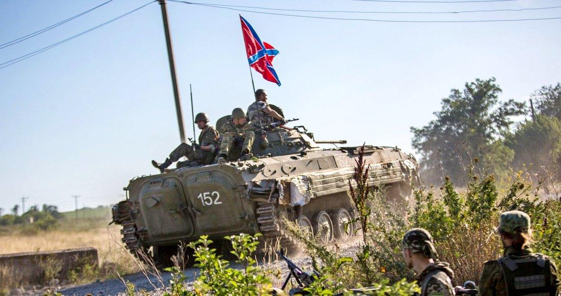 uroki_gibridnoj_vojni_na_ukraine