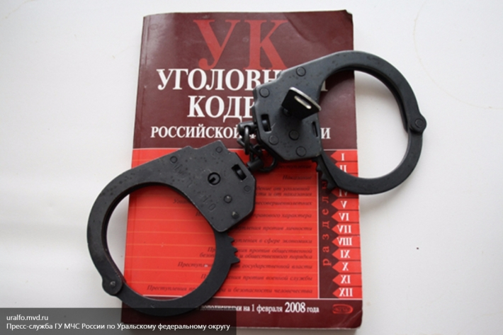 Роскомнадзор припугнул статьей УК за критику в свой адрес