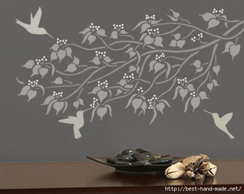 budding_linden_branch_reusable_wall_stencil_easy_diy_interior_design_a03b8336 (500x398, 77Kb)