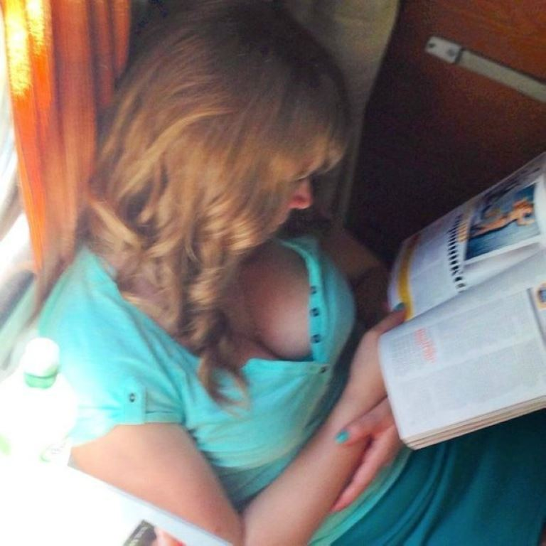Особенности путешествия в плацкартном вагоне