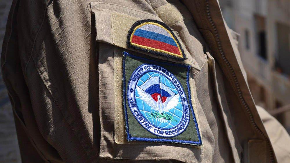 В Минобороны РФ рассказали о 15 нарушениях режима перемирия в зонах деэскалации  в Сирии