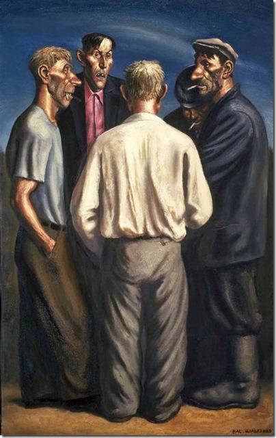 homespun-russian-painting_2_(www.funnypagenet.com)
