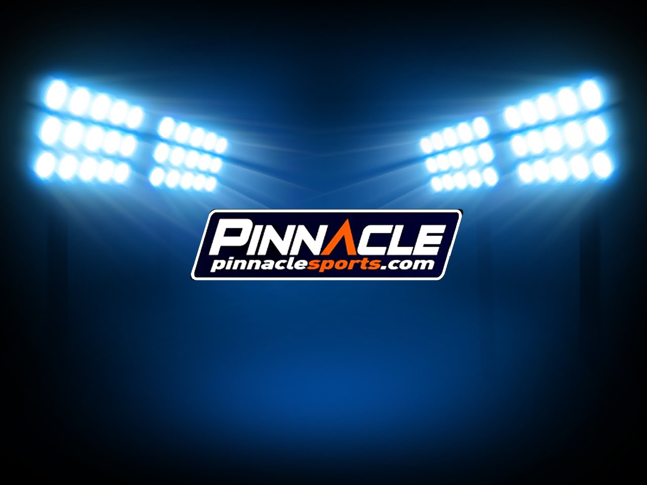 Pinnaclesports com