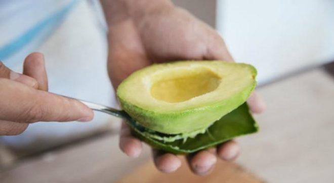10 полезных способов использования кожуры фруктов и овощей