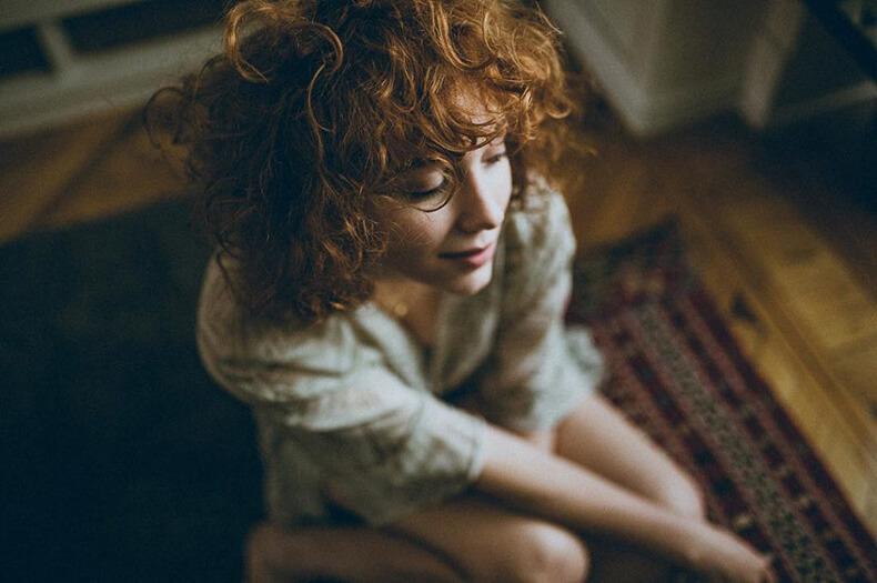 11 способов перестать все усложнять
