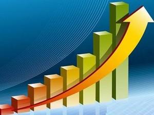 Брюссель предвещает Чехии рост экономики на 2,5%