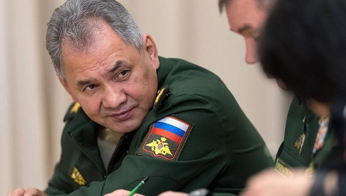 «У врага, напавшего на Крым,…
