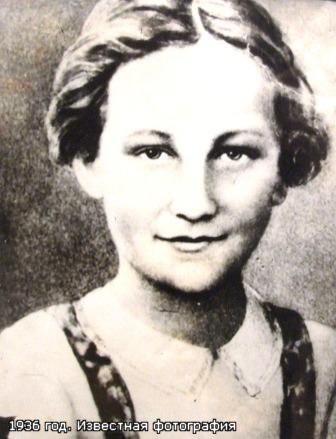 Правда о Зое Космодемьянской война, девушки, история, ссср, факты