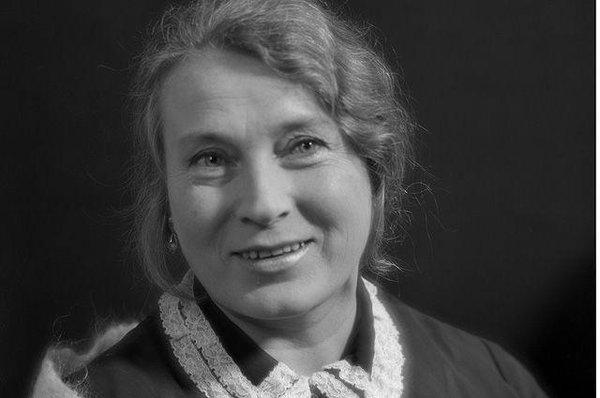 Любовь Соколова: ее сломили …