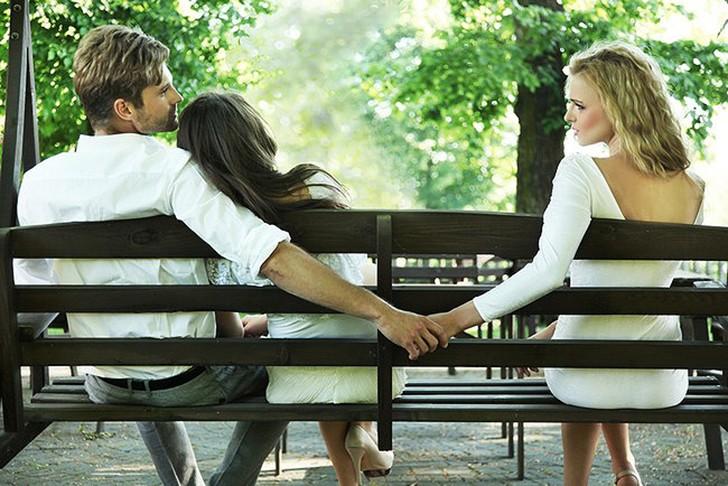 Tipsntricks01 Вся правда о мужчинах: Просто вы ему не нравитесь. И не нужно придумывать ему оправдания