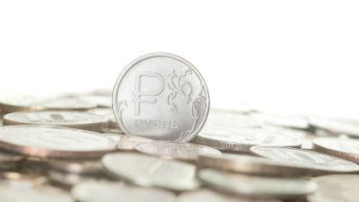 Основной валютой в ЛНР с сентября станет российский рубль