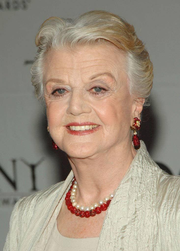 Знаменитые женщины, которых мало кто помнит молодыми