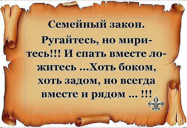 4360286_getImage_7_ (640x438, 81Kb)