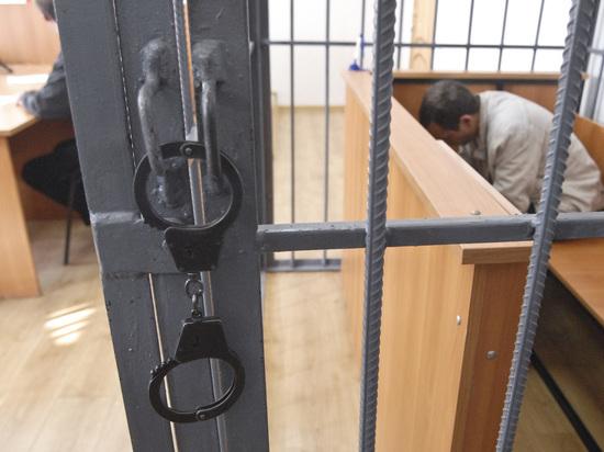 Кредиты и бабы привели инкассатора в тюрьму