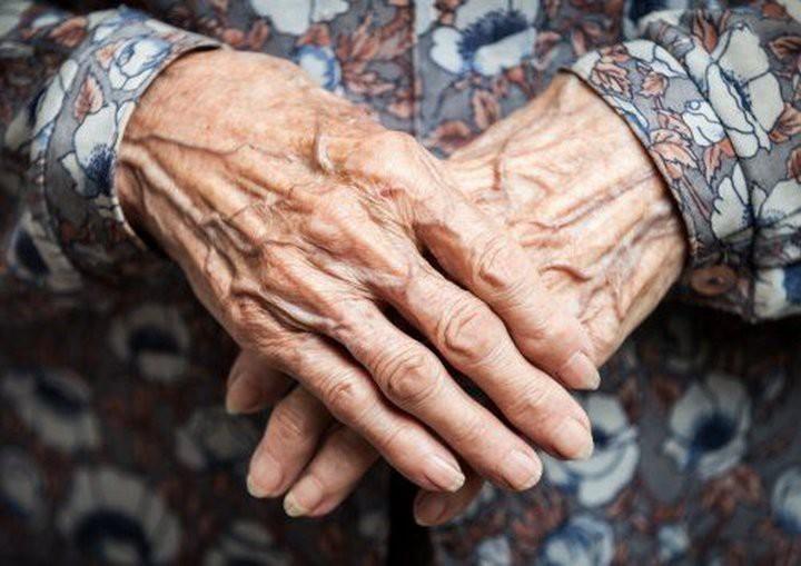 11. Самая старая проститутка интим, люди, рекорд