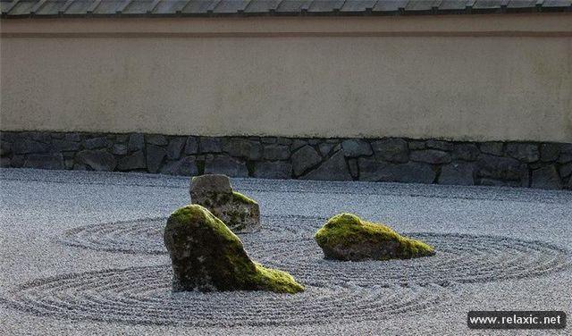Japan-Park-005