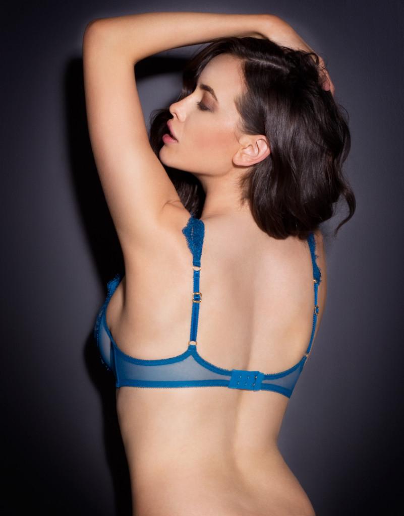 Sarah-Stephens 7