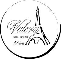 Презентация компании Валери Элит