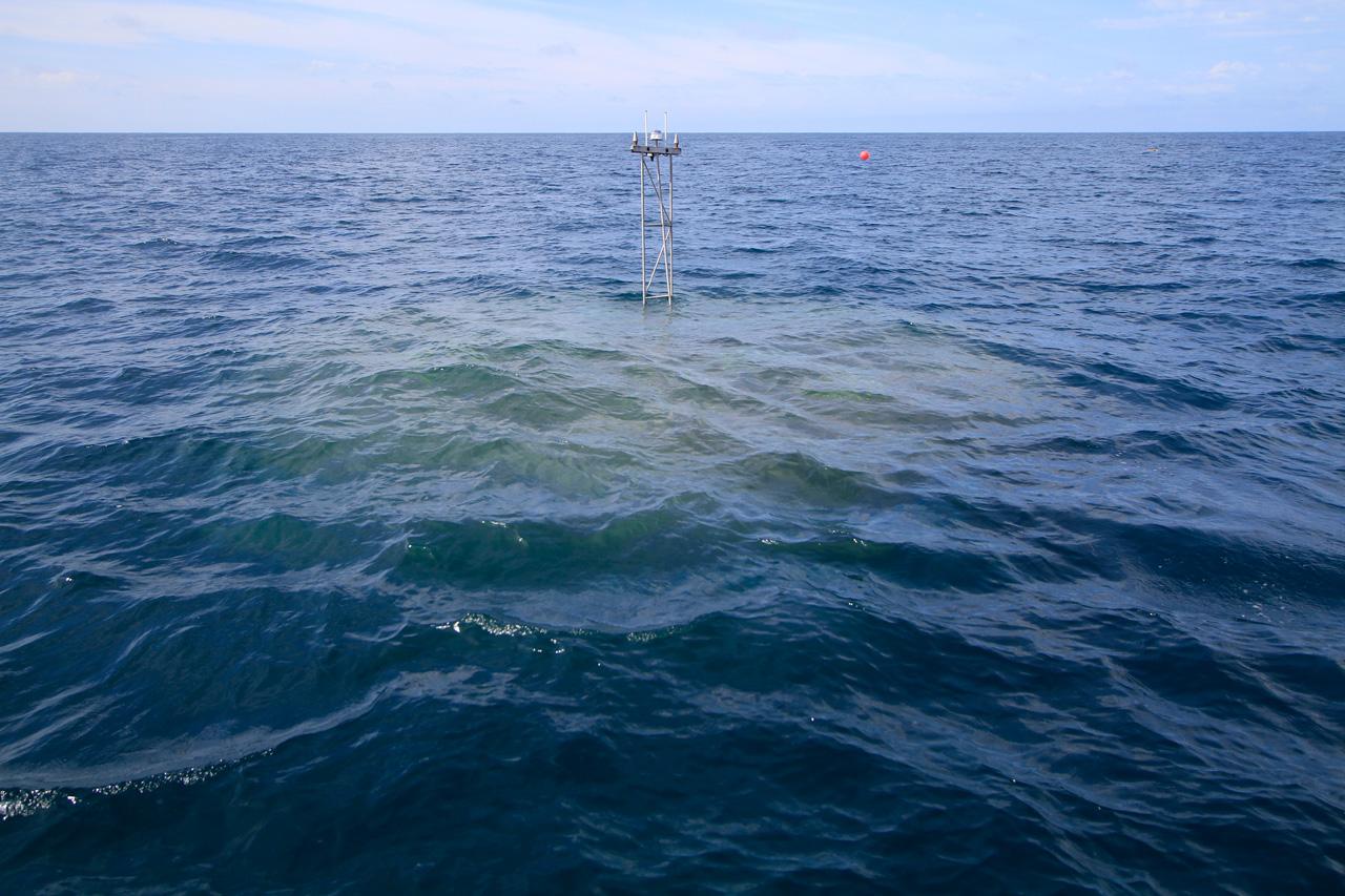 источники энергии подводных лодок