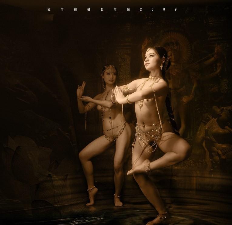seks-indiyskie-tantsi