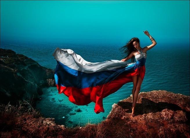 Киев в бешенстве: Рассекречена настоящая причина, почему США отказались отбирать Крым для Украины