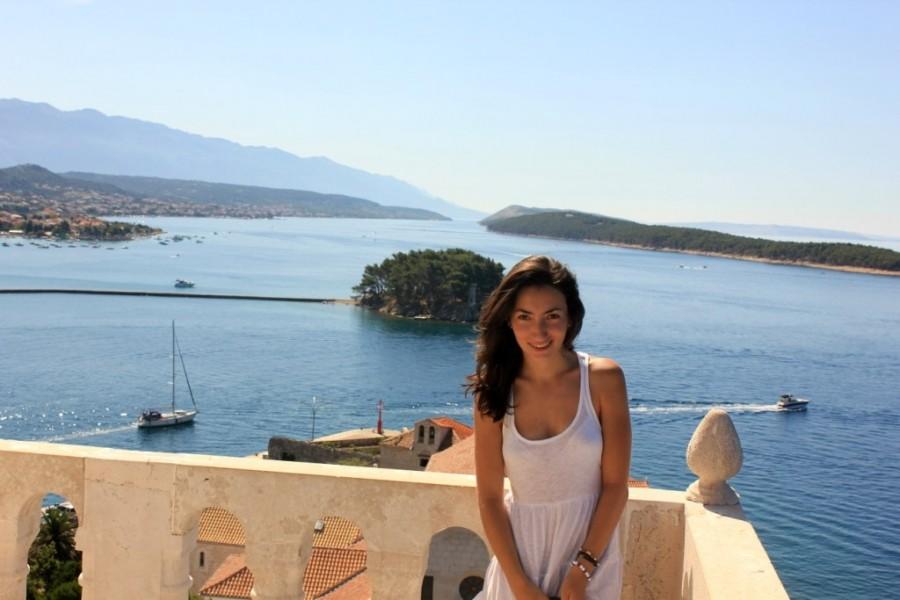 Хорватия глазами россиянки: 9 вещей, которые удивляют