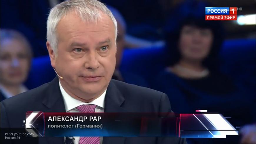 Югославский сценарий для Донбасса: Россия не пойдет на план Запада