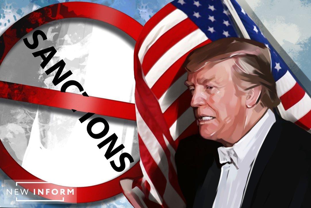 В Европе раздражены санкциями против РФ: у США нет доказательств
