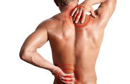 лечения остеохондроза