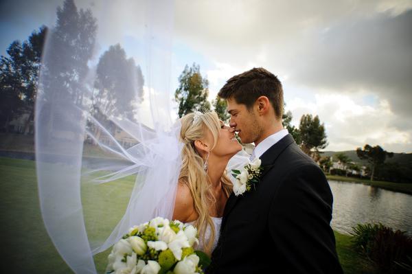 Свадебные приметы и традиции для счастья молодоженов
