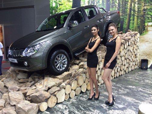 пикаперы фото в россии