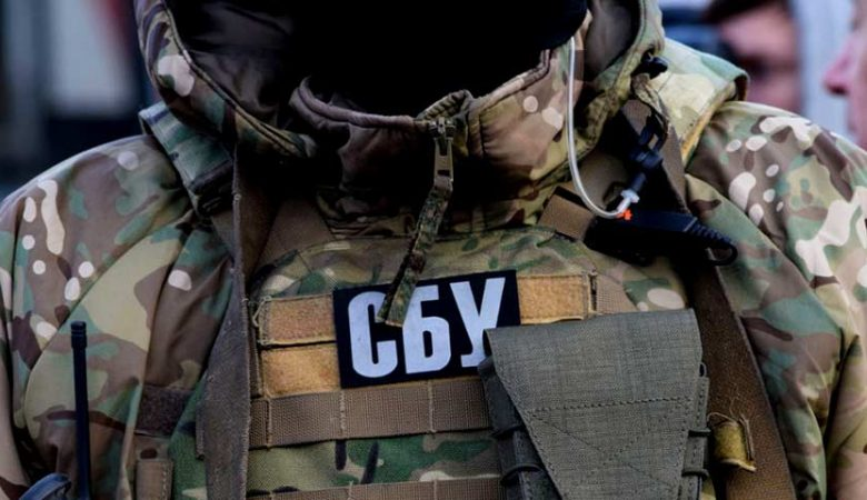 СБУ расчищает дорогу раскольникам: спецслужбы Украины похищают священнослужителей УПЦ МП