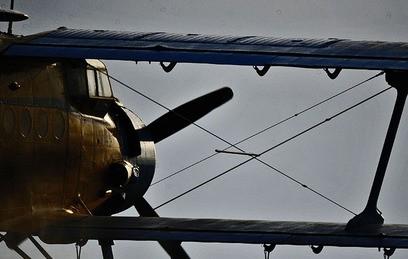 СКР подтвердил гибель трех человек при крушении Ан-2